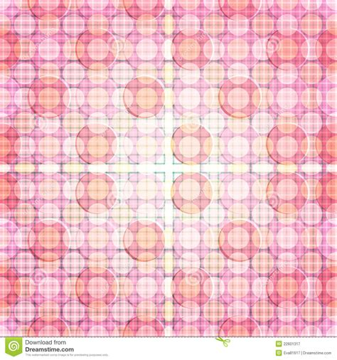 pattern glare lines pink glare dot pattern of repeat royalty free stock