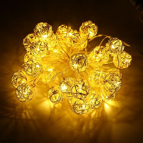 indoor string lights uk indoor lights uk lighting ideas