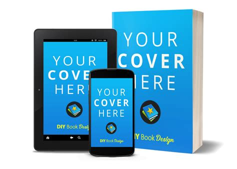 book cover creator youll love    images
