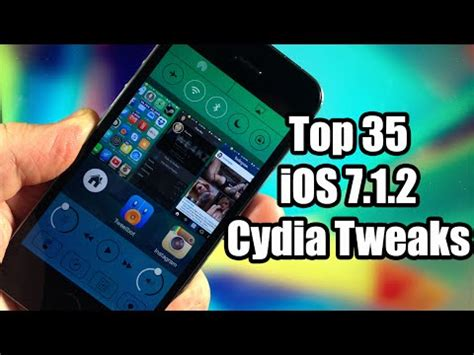 download mp3 from youtube tweak download youtube to mp3 shake lock ios 7 and lock remove