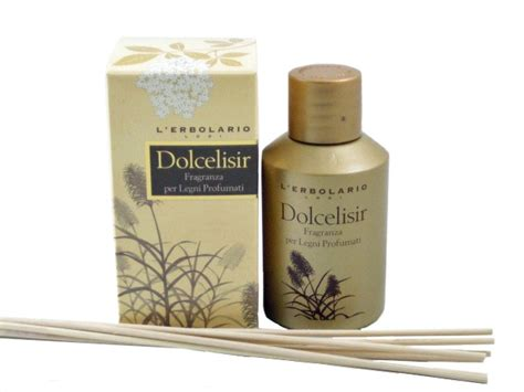 fragrance diffuser l 11 best l erbolario for the home images on