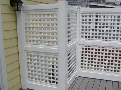 home designer pro lattice vinyl lattice panels fence med art home design posters