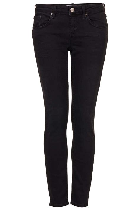 google images jeans black jeans for women google search south america