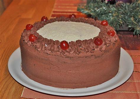 kuchen mousse au chocolat mousse au chocolat kuchen chefkoch beliebte rezepte f 252 r