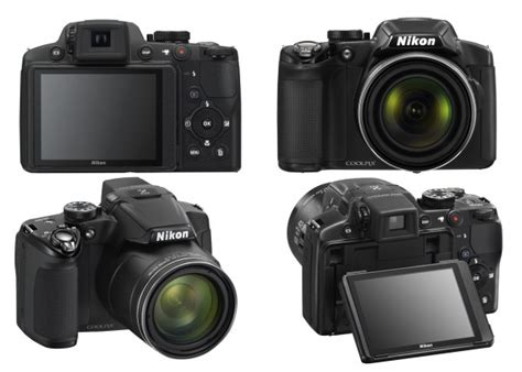 Kamera Nikon harga kamera dslr dibawah 5 juta spesifikasi unggulan