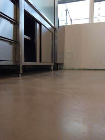 pavimenti in microcemento prezzi pavimenti in microcemento prezzi a partire da 50 al mq