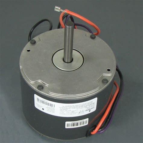 lennox condenser fan blades lennox condenser fan motor 68j24 68j24 192 00