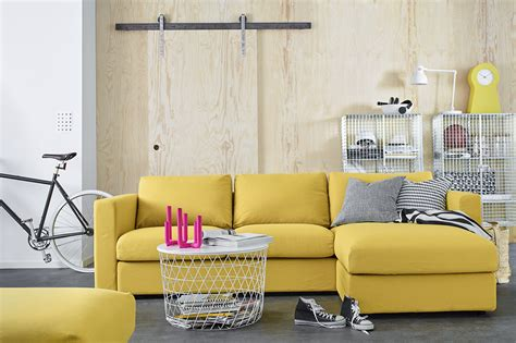the range living room furniture things we from the new ikea 2018 range lookbox living
