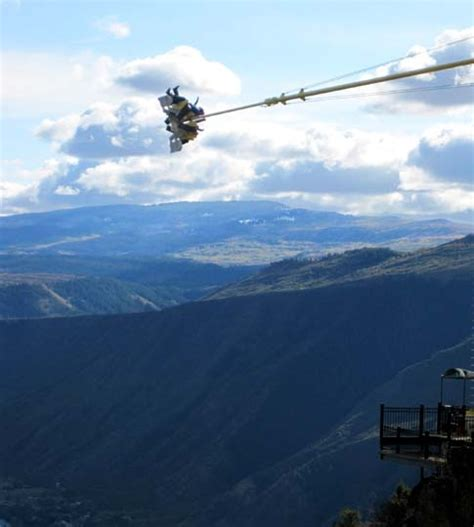 glenwood springs swing pin by glenwood springs colorado on colorado travel
