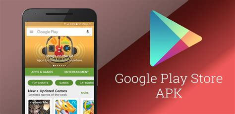 play apk install play store 8 4 40 apk for android version