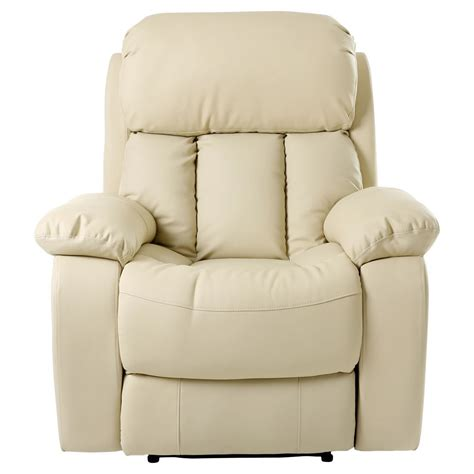 heated sofa chester heated leather massage recliner chair sofa lounge
