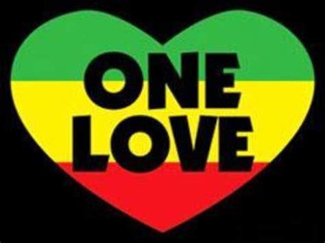 one love infestissumam reggae love vol 1