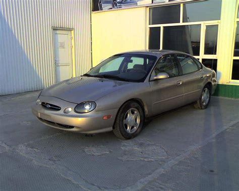 ford taurus transmission 1999 ford taurus rebuilt transmission