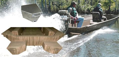 g3 waterfowl boats duck boats waterfowl boats flotation pods performance