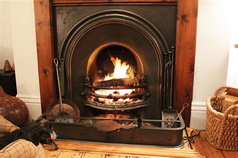 Fireplace Inspection Cost by How To Save Money On Heating Houselogic Energy Efficiency