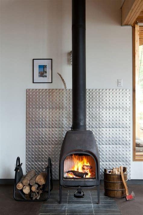 moderne wohnzimmereinrichtung 2016 kamin design tipps und ideen f 252 r mehr staufl 228 che