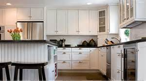 Kitchen Backdrops by White Interiors Of Kitchen And White Background Wallpaper