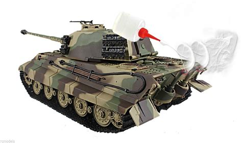 hibious tank airsoft rc car with a turret airsoft rc remote