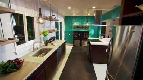 house crashers house crashers season 6 video highlights house crashers diy