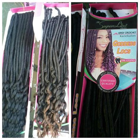 soul line pretwisted hair superline pre twisted crochet braid 1000 ideas about