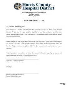 Employment Verification Letter Hourly Best Photos Of Proof Of Employment Letter Proof Of Employment Letter Sle Sle