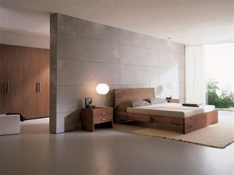 Modern Room Ideas Stand 05925 Modern Bedroom Philadelphia By Usona
