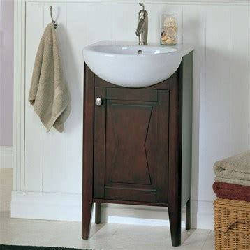 A Combo Small Bathroom Sink And Vanity Useful Reviews Small Bathroom Vanity Sink Combo