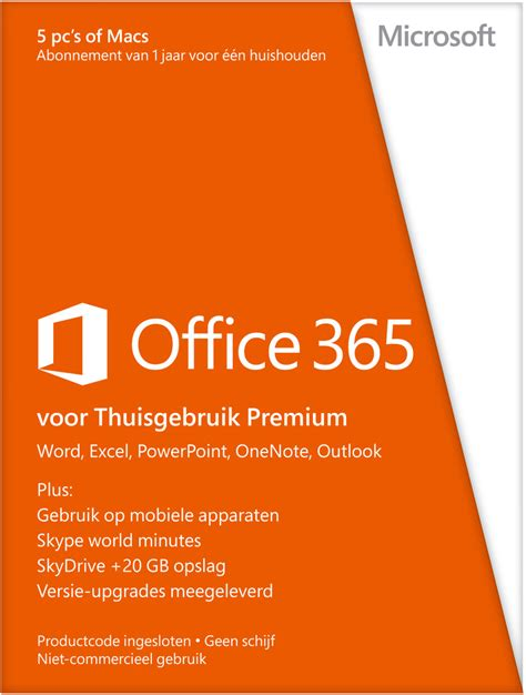 httpmhknawjllltbuqwt softstorepremium combrowsesearchqmicrosoft office 2013 office 365 new microsoft office home premium pc world