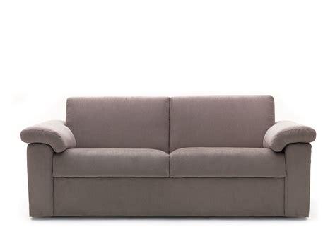 divano boston divano letto 2 posti boston mobilificio promessi sposi