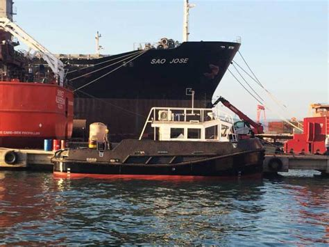 tug boats for sale in europe boats for sale turkey used boat sales commercial vessels