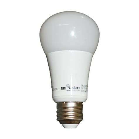 60 Watt Led Light Bulbs 60 Watt Equal Led Light Bulb 11 Watt