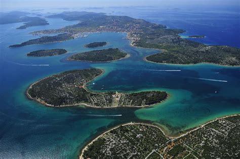 soggiorno in croazia croazia aumento tassa soggiorno vela e motore