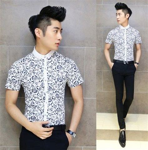 Kemeja Nathan 17 best images about shirt on shirt