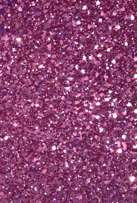 dusty pink wallpaper uk sp6 dusty rose glitter wallpaper of course i love this