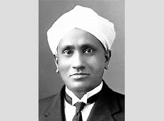 C. V. Raman – Wikipedia C. V. Raman Inventions