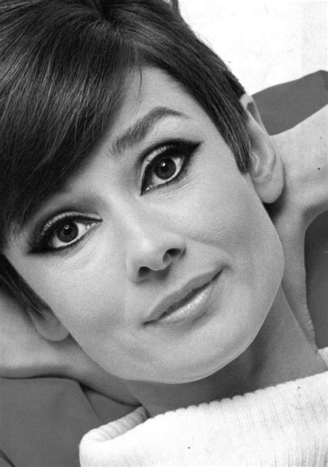 hepburn eye color 885 best images about on