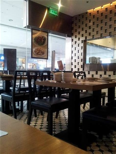 mall of asia restaurants with function rooms the 10 best restaurants near mall of asia arena pasay tripadvisor