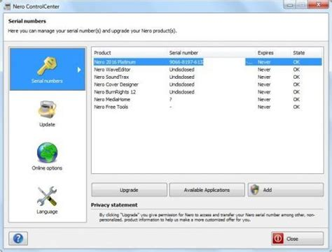 nero video editing software free download full version nero 12 full version with crack free download