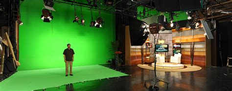 Kitchen Equipment Rental Los Angeles by Los Angeles Stage Rental Green Screen Kitchen Set Talk