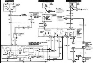 1989 Chevy Fuel Pump Wiring Diagram 1989 Chevy Truck Wiring Diagram Submited Images