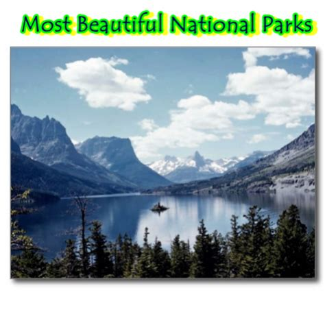 most beautiful state parks most beautiful national parks amazon it appstore per android