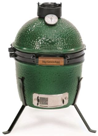 big green egg review price list kitchensanity