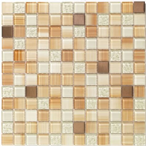 stick on backsplash tiles cheap peel n stick tiles find peel n stick tiles deals on
