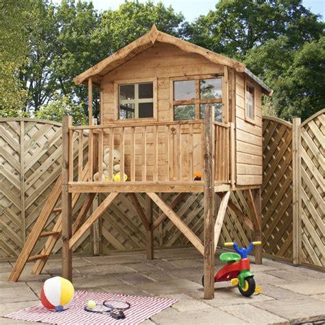 cabane de jardin pour enfant la cabane de jardin pour enfant est une id 233 e superbe pour votre jardin