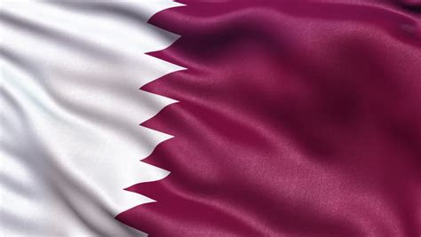 wallpaper design qatar qatar flag stock footage video shutterstock