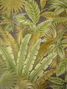 Tropical Upholstery by 1000 Images About Fabric On Bahama