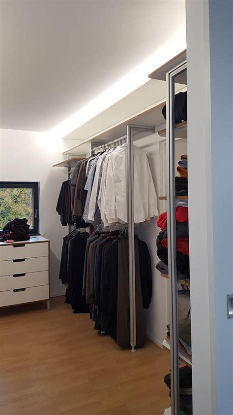 wie groß sollte ein begehbarer kleiderschrank sein kleidung in aufbewahren kleidung in aufbewahren with