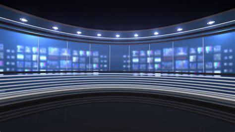empty studio background stock footage videoblocks