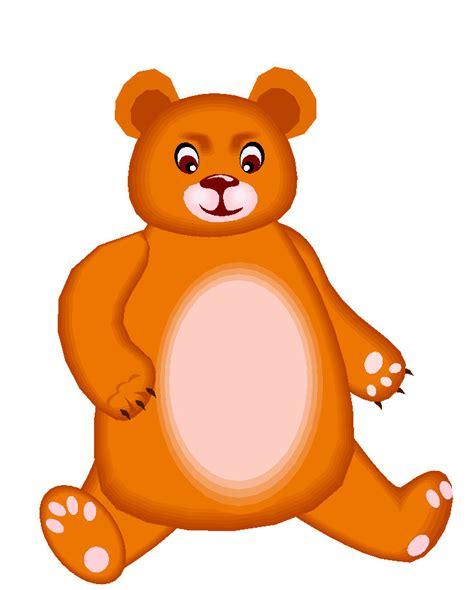 imagenes animados de osos osos clip art gif gifs animados osos 5406843