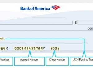 Bank Of America Background Check Alaska Airlines Credit Card Login Payment Paynow